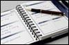 Colloque 2017 : MELI-MELO de questions en Santé et Sécurité au travail