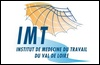IMT Catalogue des formations 2015