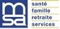 MSA - Santé, famille, retraite, services